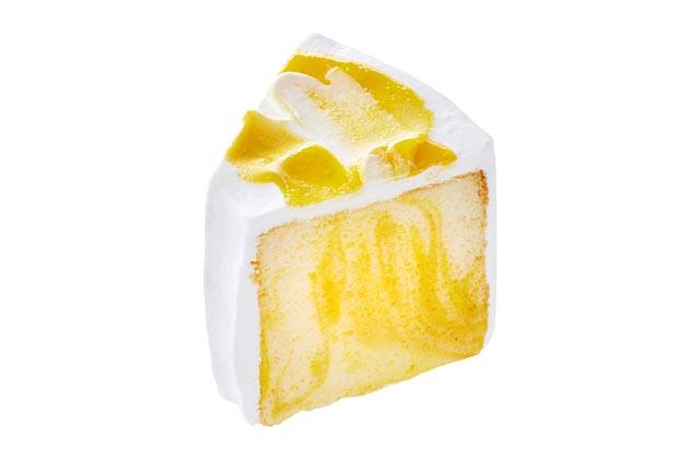 【テイクアウト可能】コメダ珈琲から季節限定商品「夏の新作ケーキ」登場
