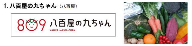 福岡市地下鉄姪浜駅に「めいのはまMarché(マルシェ)」オープンへ