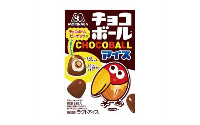 ファミリーマートからデザート系の新商品、7月7日より順次発売
