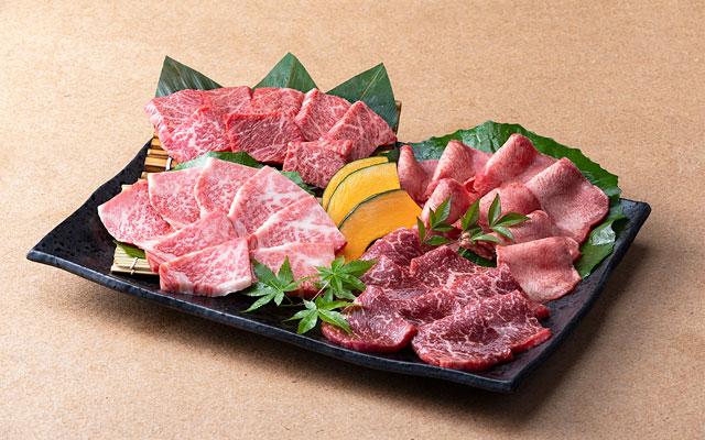 焼肉ヌルボングループが福岡県ブランド牛「博多和牛」の畜産農家応援プロジェクト第二弾開催へ