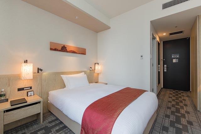 JR九州ホテルズが東京・福岡地区 4ホテルのマンスリープラン発売