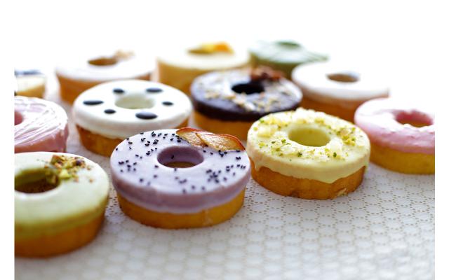 北九州市で大人気の洋菓子店「sweets shop FAVORI PLUS」が 博多に登場