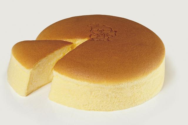 チーズケーキ専門店「てつおじさんの店」久留米に期間限定オープン