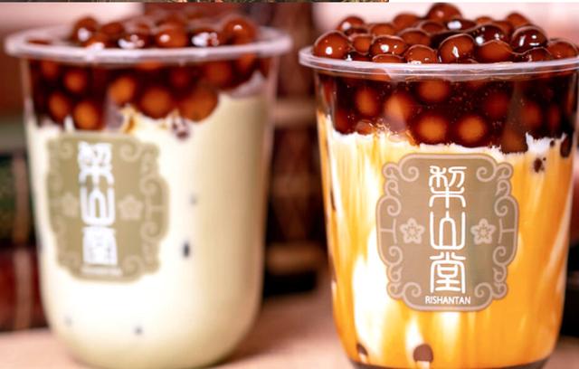 本場台湾の味をそのままお届け!ドン・キホーテ小倉店に生タピオカ専門「梨山堂」オープン