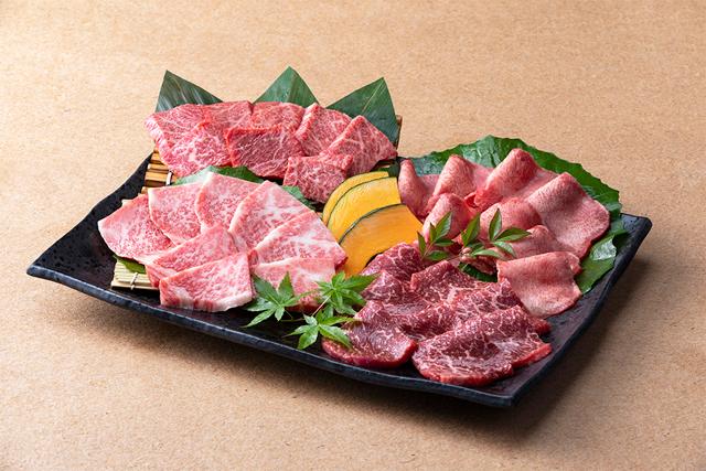 焼肉ヌルボングループが九州産「黒毛和牛」の畜産農家応援プロジェクト3弾を開催!