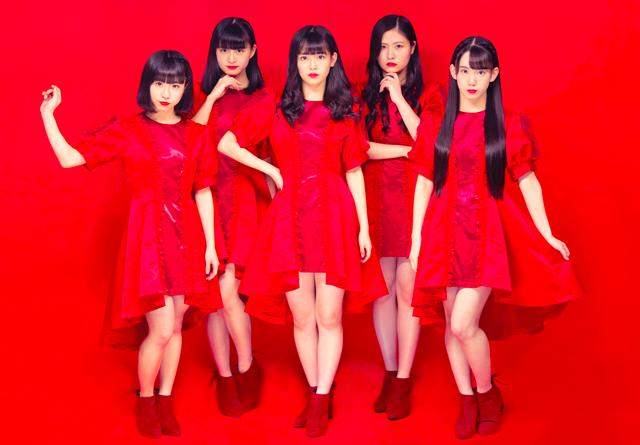 小倉で「九州女子翼 スペシャルライブ」開催へ!