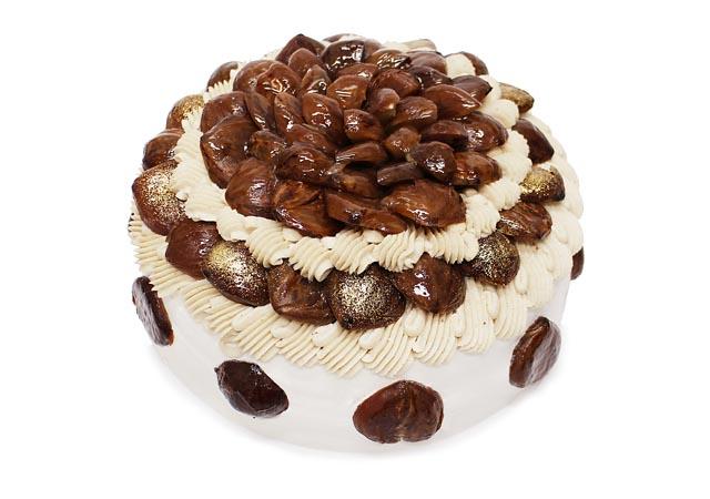 カフェコムサが初となる「ショートケーキフェア」開催へ