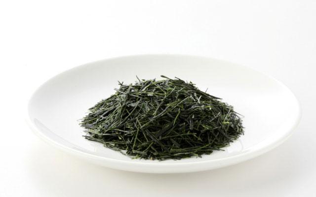 第74回全国茶品評会、八女市の玉露が日本一、1位から20位まで八女茶が独占