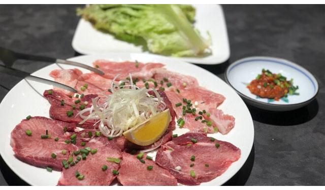小倉の焼肉店『寿々』が天神・渡辺通に復活!「やきにく寿々 春吉店」オープン!