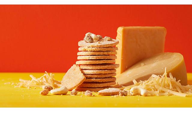 チーズが主役のスイーツショップ「ナウオンチーズ」博多に期間限定で登場!