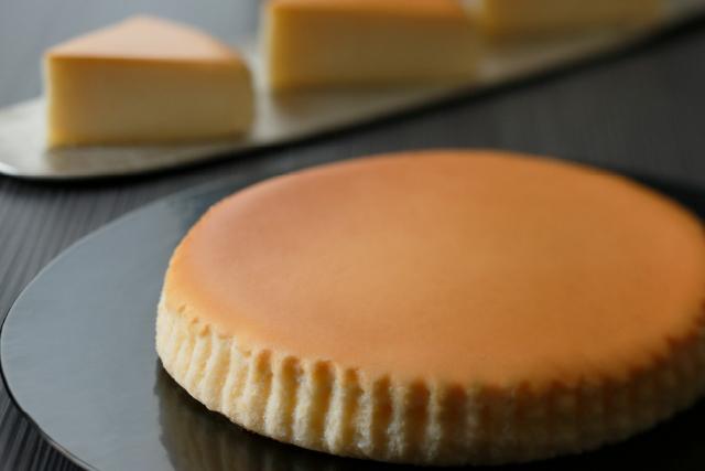 那須高原のチーズスイーツ専門店「チーズガーデン」博多に期間限定で登場!