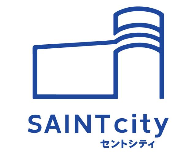 小倉駅前アイム、2021年4月より名称を「セントシティ」に変更!ユニクロ大型店も北九州初出店