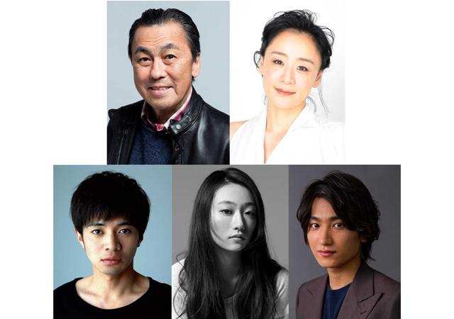 二兎社「ザ・空気ver.3」『メディアをめぐる空気』シリーズ待望の完結編!