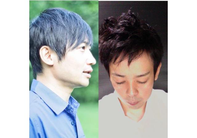 福岡のテクノパーティourdにHiroshi Watanabeが出演!Reqterdrumerと共演!