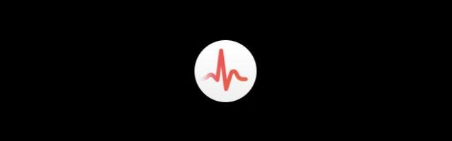 【watchOS 7.3 配信開始】Apple Watch「心電図」アプリ、日本でも利用可能に