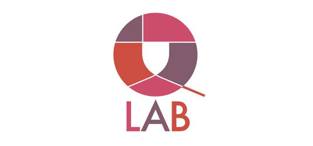 九州博報堂がQ女LAB(キュージョ・ラボ)発足「九州女子マインド」を分析