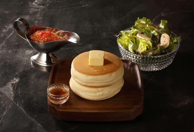 全館スマホキー導入、珈琲自家焙煎カフェ「椿サロン」も登場。EN HOTEL九州初上陸「エンホテル博多」開業へ