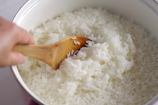 食味ランキング、福岡県産米『元気つくし』が「特A」の評価