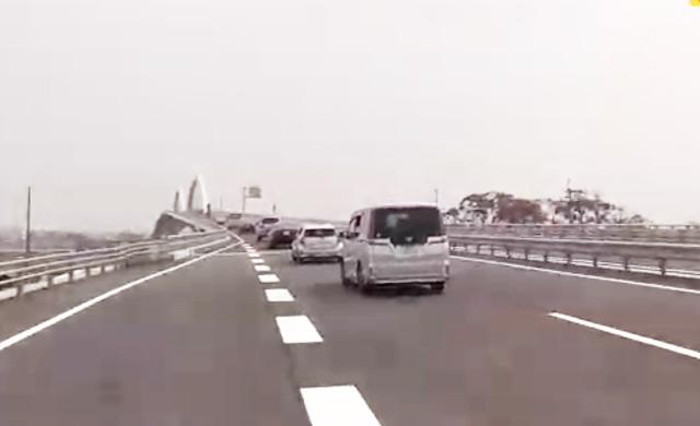 「有明海沿岸道路」大川市を通る区間が新たに完成