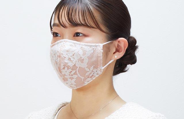世界No.1のリバーレースメーカーが「リバーレースマスク」発売開始