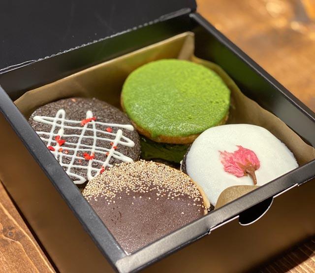 大名・西新で人気のチーズケーキ専門店「KAKA」が福岡市桜坂に新店舗オープンへ