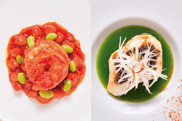 ホテル日航福岡、レストラングルメフェア「美食の祭典」今夏開催へ