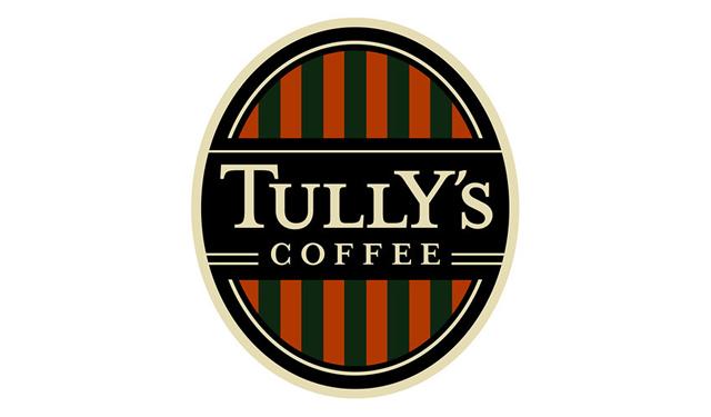 「タリーズコーヒー 九州大学病院店」オープン
