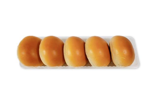 セブンからデザート系の新商品が4月20日より順次登場