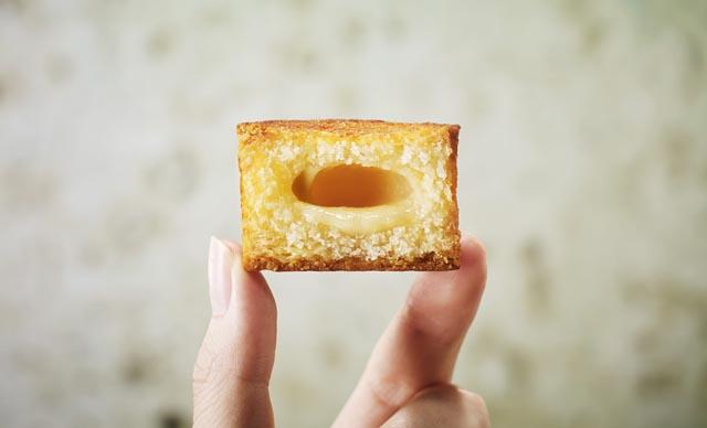 クラフトバタースイーツブランド「Butters」天神に九州初上陸