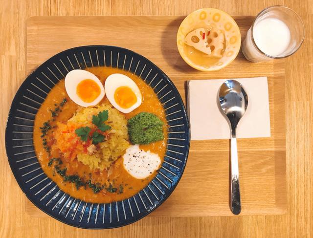 久留米市六ツ門に自然食と雑貨のセレクトショップ「ウキヨショウテン(浮世商店)」オープン