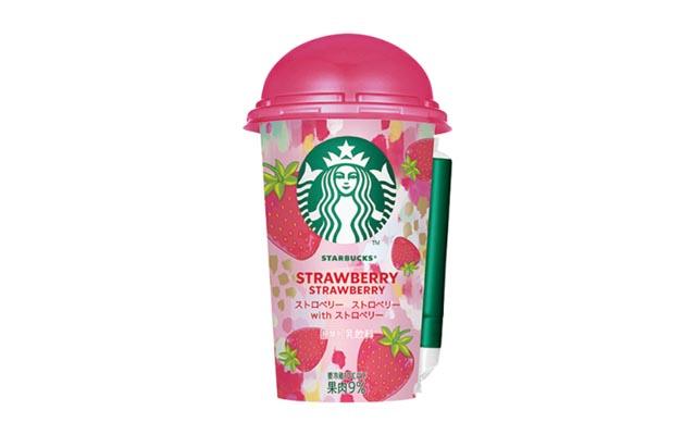 ファミリーマートからデザート系の新商品が5月11日より順次登場