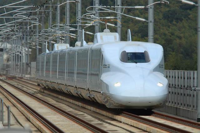 JR九州がリモートワーク推奨車両「シェアオフィス新幹線」期間限定で運転へ
