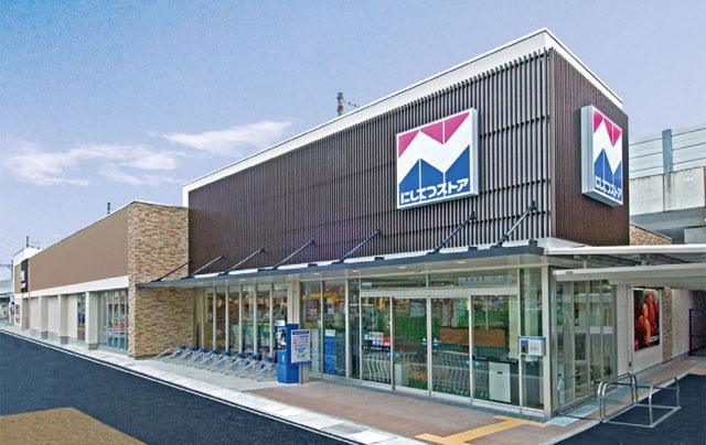 西鉄ストア全93店舗で「LINEで予約注文」サービスを開始へ