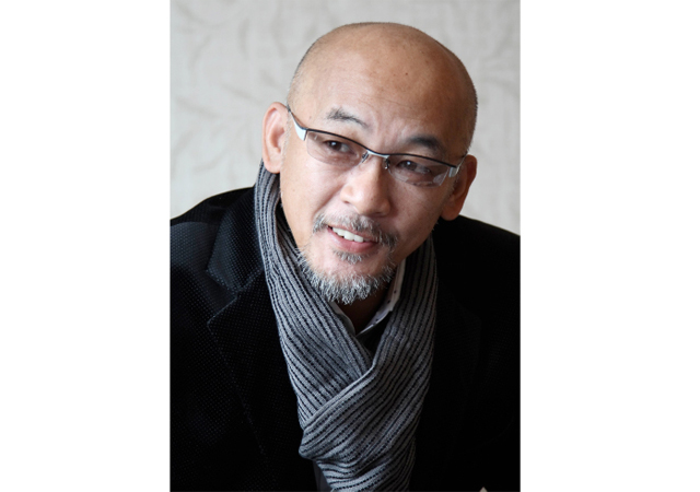RKB創立70周年記念番組 スペシャルゲストに松山千春さんが決定