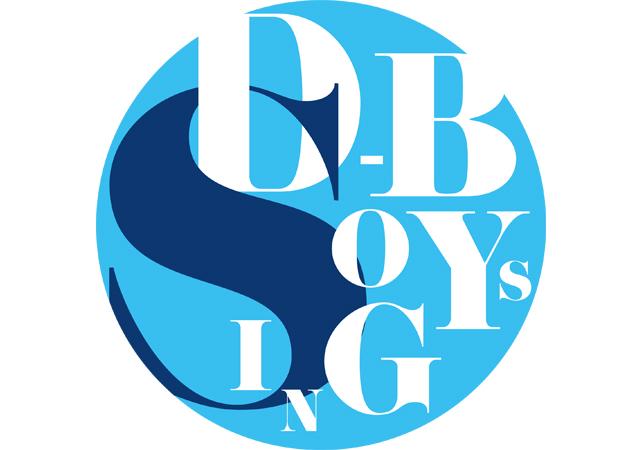 ワタナベエンターテインメントが 男性ボーカル・ダンスユニット発掘プロジェクト「D-BOYS SING」を開催