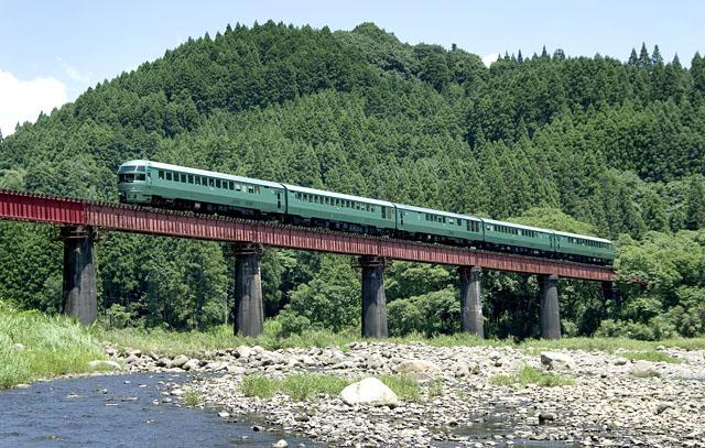 JR九州、久大本線が全線で運転再開へ