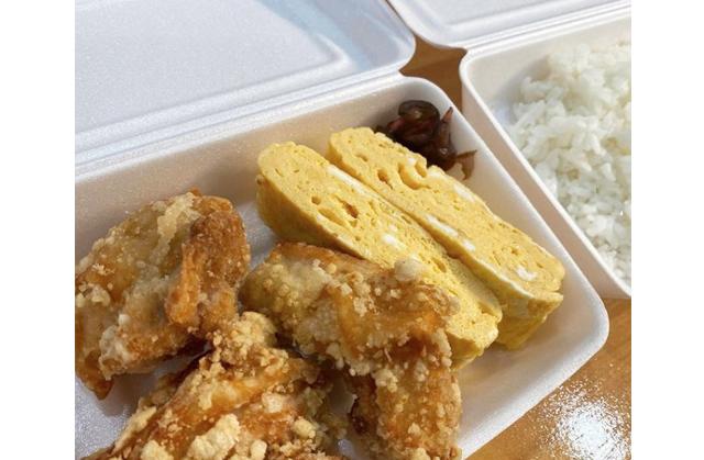 九州産地鶏で丁寧に仕上げる自信作「てば咲けいすけ 朝倉街道駅前店」オープン