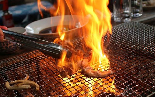 地鶏料理とお庭遊びができる「にわのとり」八女市上陽町にオープン