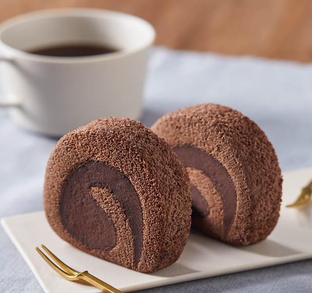 ゴディバ×愛媛県の名菓 一六タルト「一六タルト チョコレート」全国展開へ
